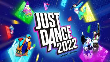 Todrick Hall was the host for the Just Dance 2022 Nov. 4 release date, and will feature 40 new tracks to dance to. | Photo by Ubisoft