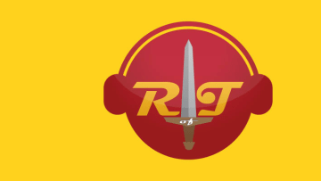 USC podcast Reign of Troy Radio