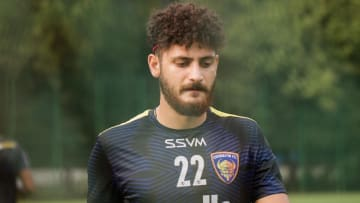 Tangri becomes a valuable addition to ATK Mohun Bagan's 2021-22 ISL squad