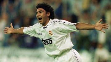 Hugo Sánchez es el máximo goleador mexicano en Europa