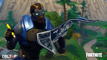 A long-standing exploit that recently had its 15 minutes of fame was surprisingly hot-fixed in record time by Epic Games.