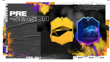 FIFA 20 Pre-Season is now live as the latest promotion in the game.