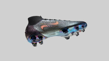 The new Nike Mercurial Mbappé Chosen 2
