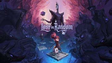 Lost in Random Release Date Information