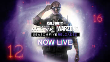 Courtesy of Activision