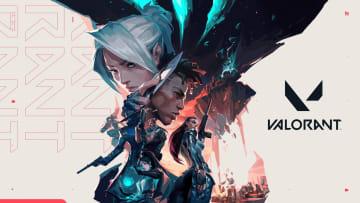 What is Ninja's Valorant team name?