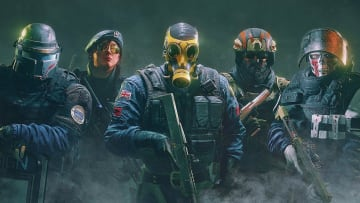 How to claim the Rainbow Six Siege Twitch Prime loot for July 2020 explained.
