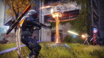 Destiny 2's Trials of Osiris have been canned after the discovery of a match fixing scandal.