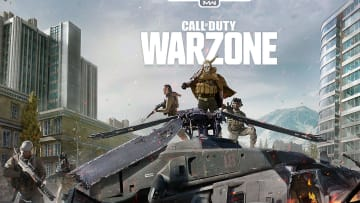 With Treyarch set to release Call of Duty Black Ops Cold War in just a matter of weeks, the question on many players minds is what happens to Warzone?