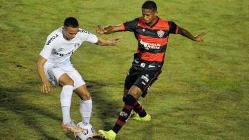 Tricolor ganhou por 3 a 0 na semana passada, em Salvador