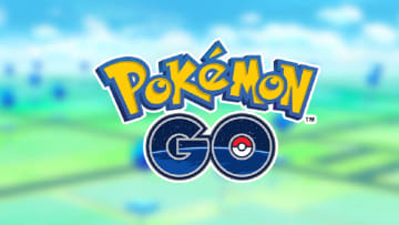 Pokemon Go Animation Week