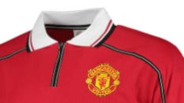 The best items you can get in the Man Utd sale