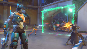 Overwatch will be celebrating their fourth anniversary next month and here are five reasons to be excited for it.