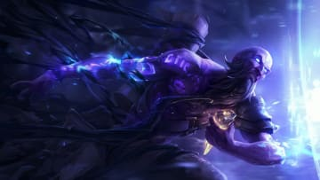 5 Worst Top Laners in League of Legends Patch 10.16