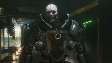 How many times has Cyberpunk 2077 been delayed?