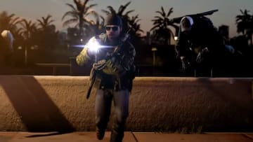 Black Ops Cold War Most Downloaded CoD Beta