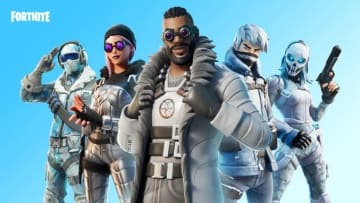 Sunflower's Farm Fortnite: How to Complete Weekly Challenge