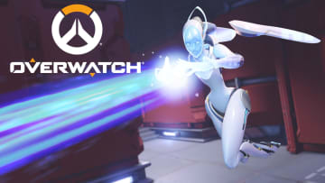 Overwatch Update Nerfs Echo