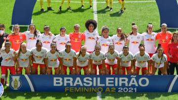 Finalistas garantiram acesso à elite do futebol nacional, assim como Cresspom e Madre Celeste