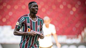 Com Luiz Henrique, Matías Zaracho  e outras joias, veja 10 jogadores Sub-23 que estão se destacando no Brasileirão.