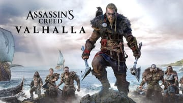 The year AC Valhalla takes place in world history likely informed much of the feel and gameplay Ubisoft developed.