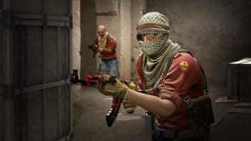 Valve has eased their VAC restrictions, allowing certain previously banned players to compete in upcoming CS:GO Majors.