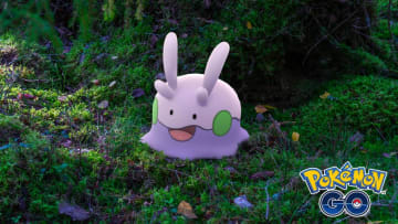 A new evolutionary and overland PokeStop item has made its way into Pokemon GO: The Rainy Lure.