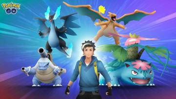 How to make excellent throws in Pokémon GO to catch rarer Pokémon.