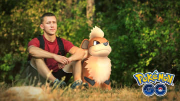 Several Pokemon GO trainers are protesting bans which have allegedly been handed down without proper reason.
