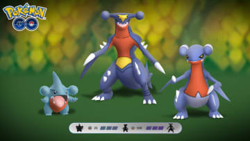 Trainers need to know what time the Community Day event in Pokemon GO starts to get in on the action.