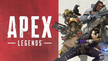 Apex Legends has new hop ups coming and fans should be stoked.
