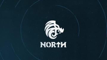 North Esports are no more.