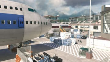 Terminal won't be coming in Season 9 for CoD Mobile.