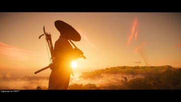 How much is Ghost of Tsushima's DLC?