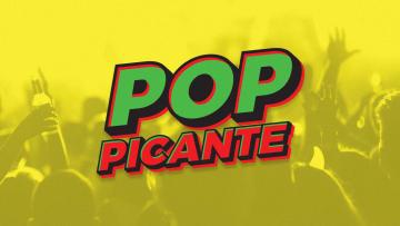 Pop Picante es el nuevo portal de FanSided