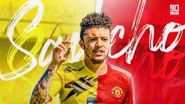 Les fans de United verront une belle équipe la saison prochaine