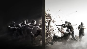 Rainbow Six Siege will be getting a cross play feature, according to the 2021 Ubisoft Forward.