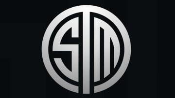 TSM sign brax as sixth member of Valorant roster