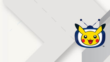 Tune in to the Pokemon Presents video presentation Friday for a special announcement.
