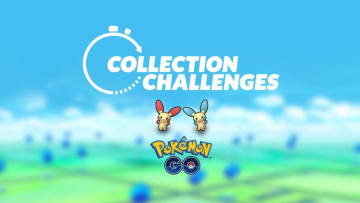 Pokemon GO Plusle and Minun locations have been revealed as part of the Hoenn Challenge collection event.