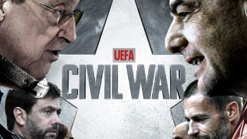 Estallaron los memes luego que los equipos anuncien la Superliga Europea