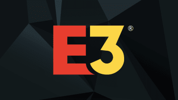 E3 continues to expand the list of participants set for its upcoming online-only event.