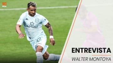 Racing Club v Unión - Superliga Argentina 2019/20
