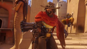 McCree's roll now takes him farther.