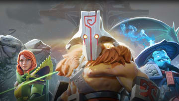 Dota 2 has some changes around developer moderation abilities.
