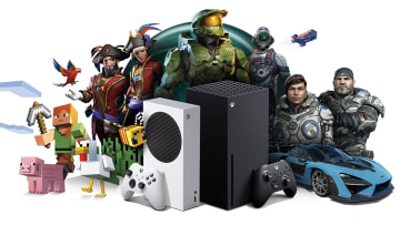 Xbox Live Gold members have access to an assortment of free games every month—so we've taken the liberty to detail the line-up for August 2021.