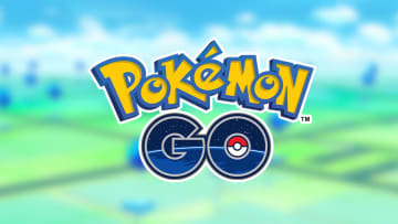 Why are Jessie and James leaving Pokemon GO? The true answer is still unknown, but many speculate that it could have something to do with new add ons
