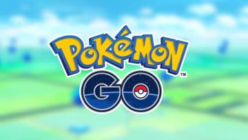 The Pokémon GO 2021 Global Challenge will run alongside Rivals Week.