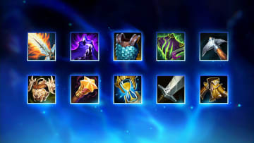 5 League of Legends Preseason 2021 Changes We Want to See