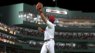 MLB The Show 20's Ranked Seasons give players an opportunity to grind their way through the ranks of Diamond Dynasty for a chance at massive rewards.